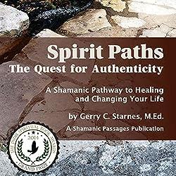 Spirit Paths