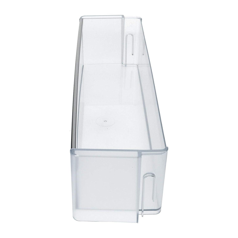 00447353 Pour Refrigerateur Balconnet A Bouteilles Siemens