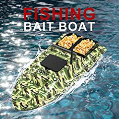 🌸WELCOME TO MAIKAILI'S SHOPPING CENTER. WE PROMISE TO GIVE YOU THE BEST SERVICE🌸   🌻🌼🌷🌻🌼🌷🌻🌼🌷🌻🌼🌷🌻🌼🌷🌻🌼🌷🌻🌼🌷🌻🌼🌷🌻🌼🌷🌻🌼🌷🌻🌼🌷🌻🌼🌷🌻🌼🌷🌻🌼🌷🌻🌼🌷 Specification: Item Name: RC Fish Boat Model: V007 Color: Black Main Material: ABS Plastic Material Battery Capac...