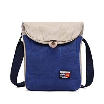 a89146b04a21 Amazon.com: Tiny Compact One Shoulder Backpack,Sweetbriar Classic ...
