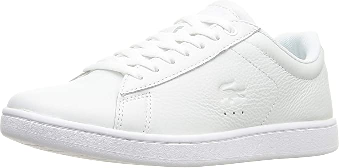 Lacoste Carnaby Evo Womens Sneakers
