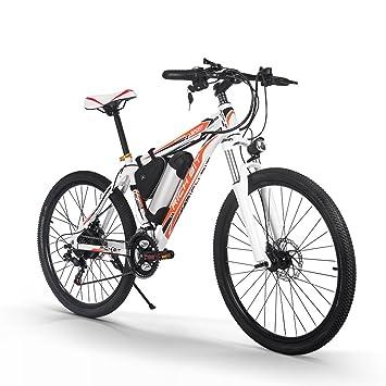 RICH BIT RT-006 250W 36V * 10.4Ah bicicleta eléctrica Bicicleta electrica ebike ebike