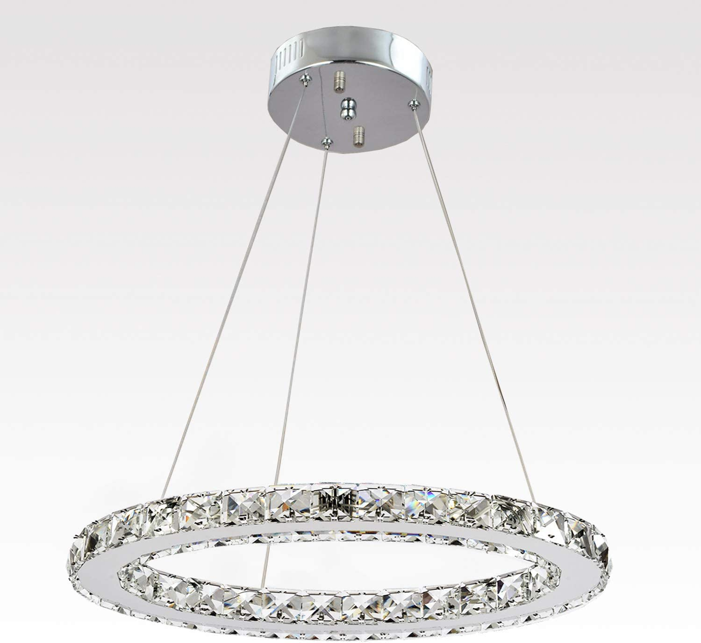 Ganeed Chandeliers,Crystal Glass Chandelier,Pendant Lighting
