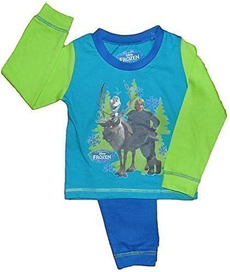 Para niños Disney palo de golf para niños ropa de descanso para niñas pijama para oficial