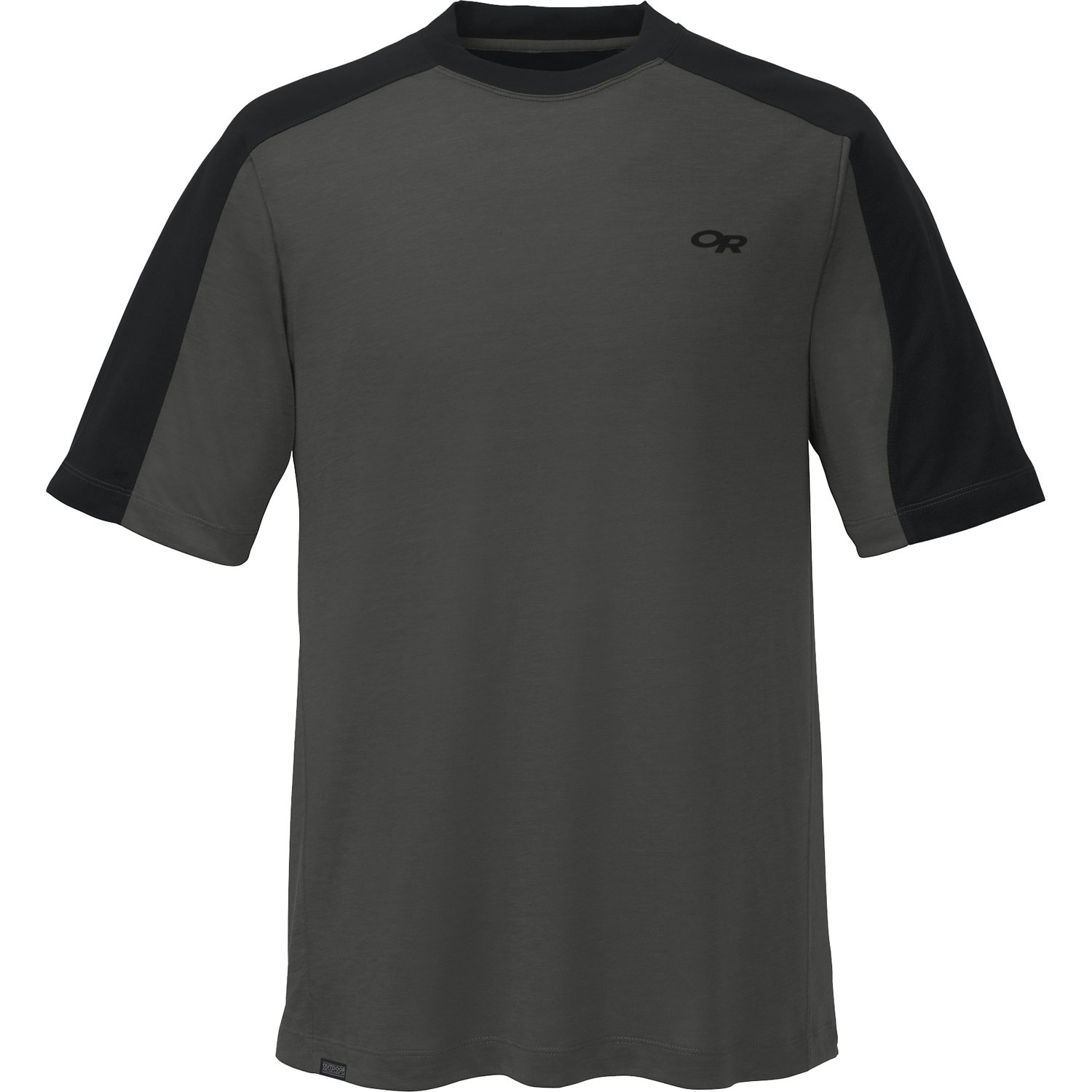 Outdoor Research Mens Sequence Duo Tee