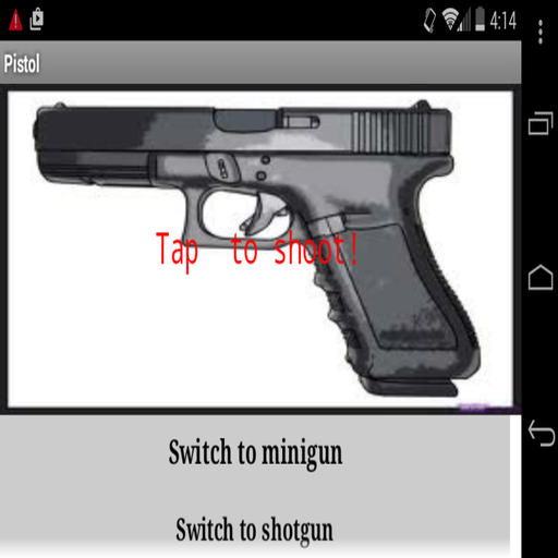 gun apps - 4