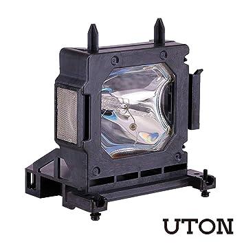 LÁMPARAS LMP-H202 Módulo de lámpara de proyector de repuesto para ...