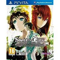 Steins;Gate (Playstation Vita)