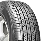 Hankook Optimo H426 Radial Tire - 245/50R17 98V
