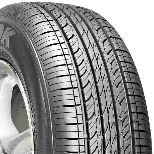 245 50r17 tires - 4