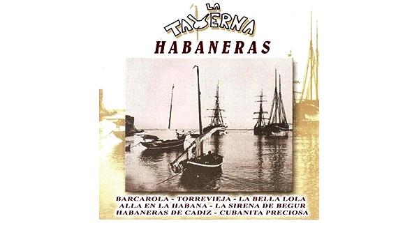 El Barco De Ron de Duet La Taverna en Amazon Music - Amazon.es