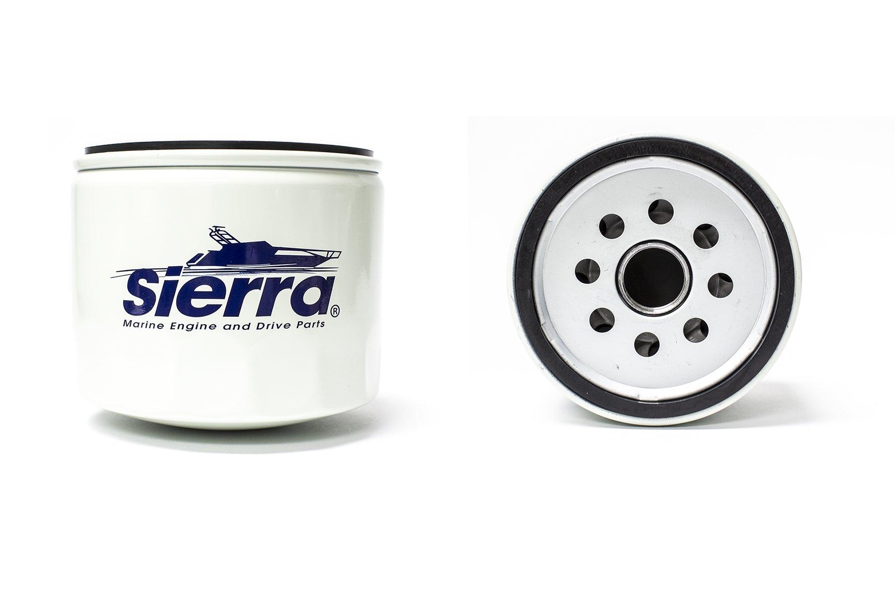 Sierra International 18-7824-2 Oil Filter