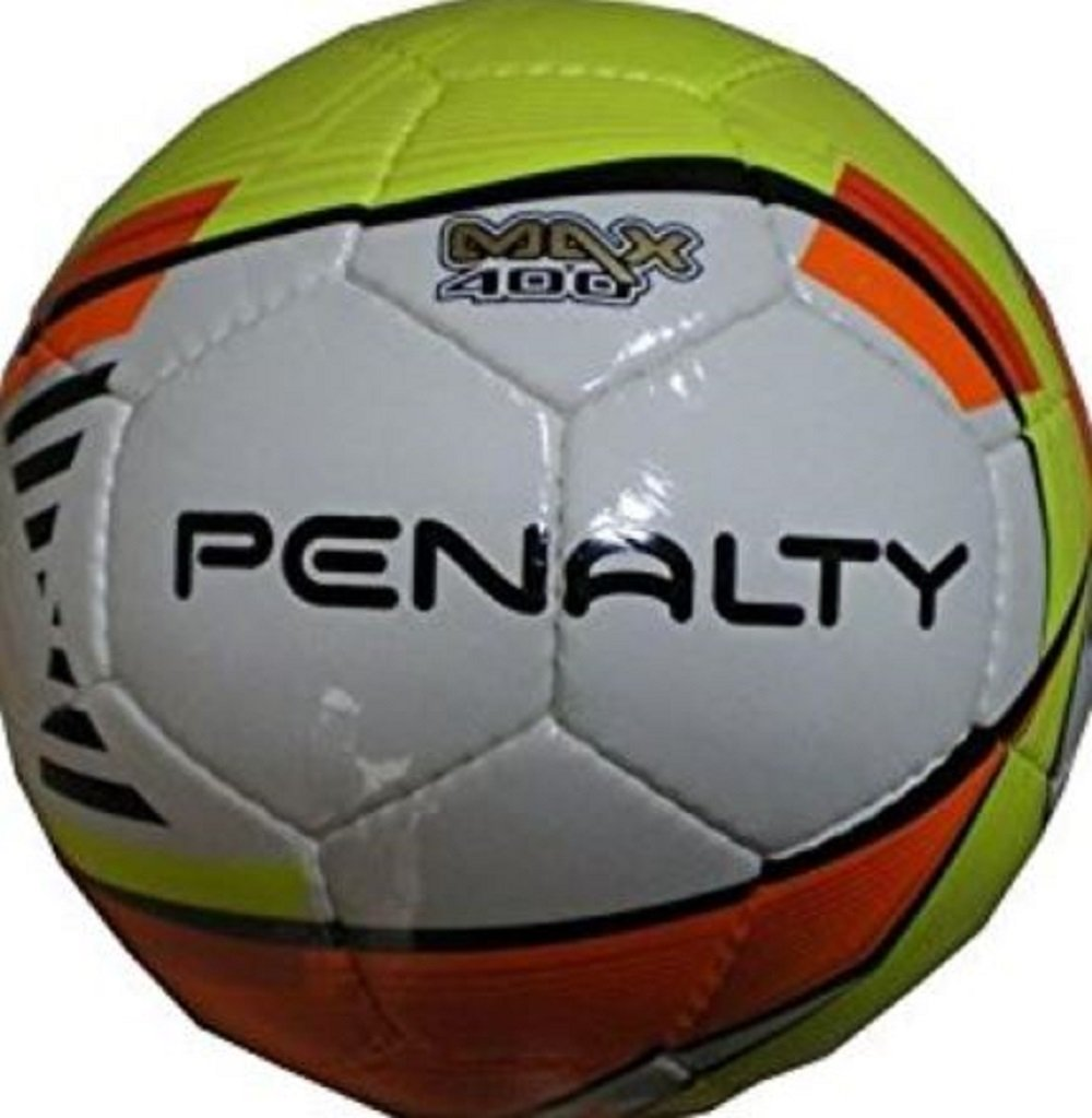 065e5c52ecb8c Amazon.com   Futsal Penalty Max 400 Termotec Technology Ball by USA Futsal