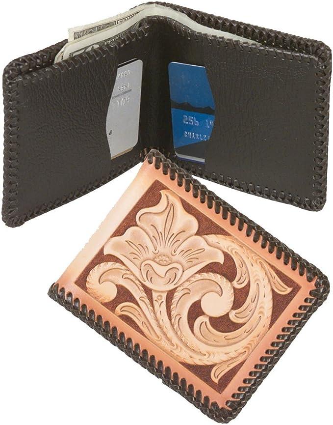 Tandy Leather Basic Stamping Leathercraft Set 1 55425-00