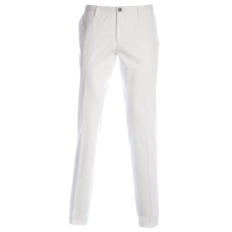YourBreed Clothing Company Beagle Mens Flannel Pajamas.