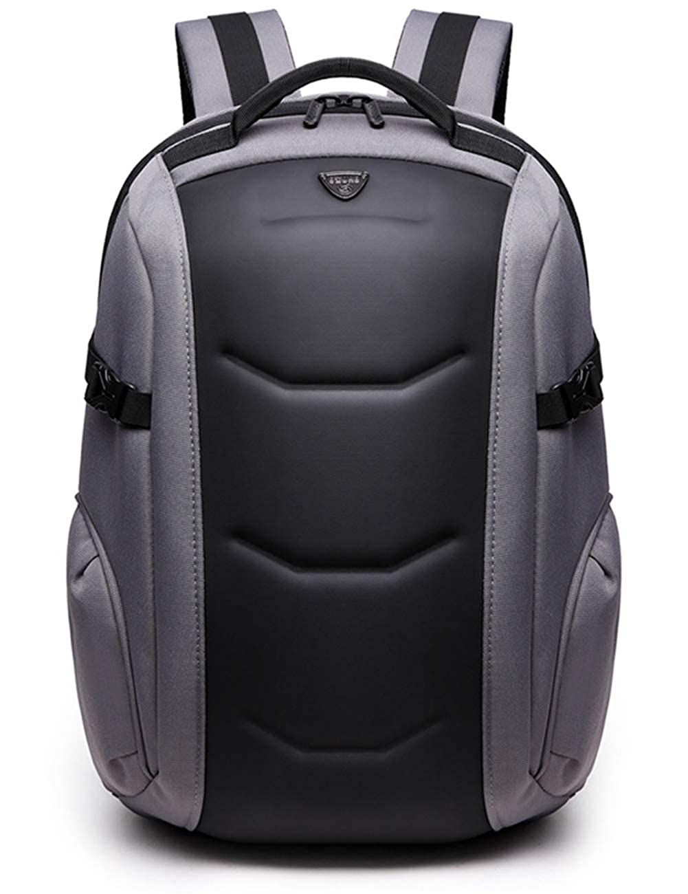 gris  Sac à dos sac à dos de randonnée pour homme