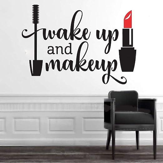 pegatinas de pared tortugas ninja Despertador y maquillaje ...