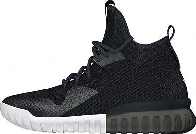 42 Primeknit adidas Core Tubular X Black 23 Schuh Nn0Omwv8