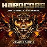 Hardcore Ultimate Collection 01/2013
