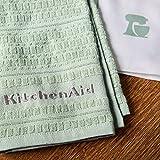 KitchenAid Mixer Kitchen Towel Set, Set of