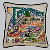 Catstudio Tennessee Pillow