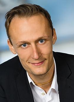 David Asen