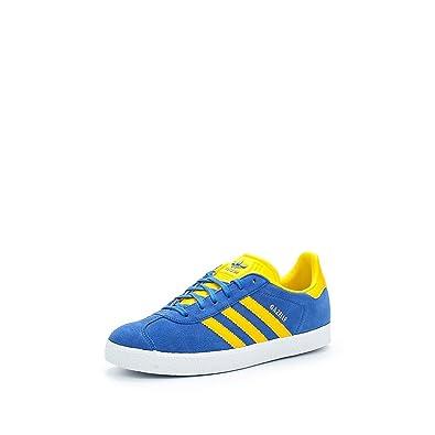 adidas Originals Basket Gazelle Junior BY9546: