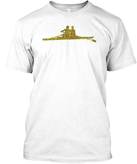 teespring Camiseta - para hombre Blanco blanco: Amazon.es: Ropa y accesorios