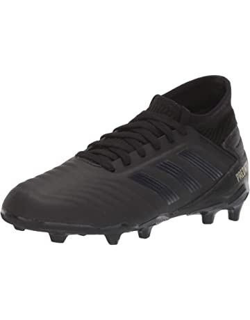 cheap>merrell running shoes,soccer shoes black,adidas