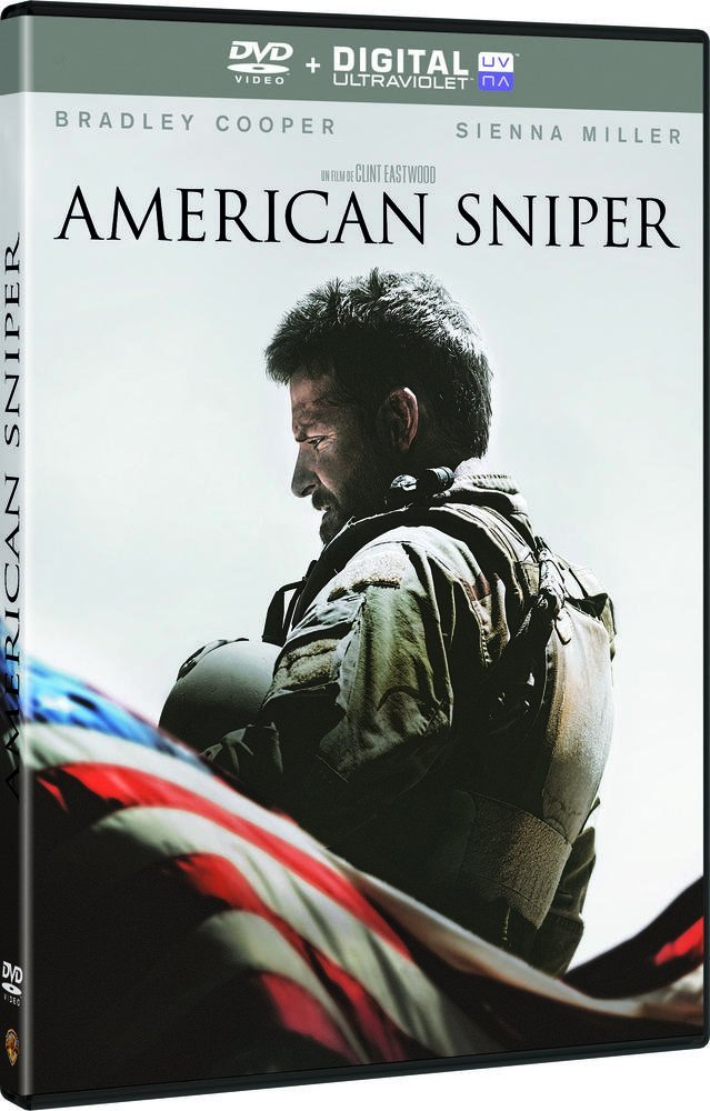 American sniper   Clint Eastwood · https   images-na.ssl-images-amazon.com  7bdabf413532