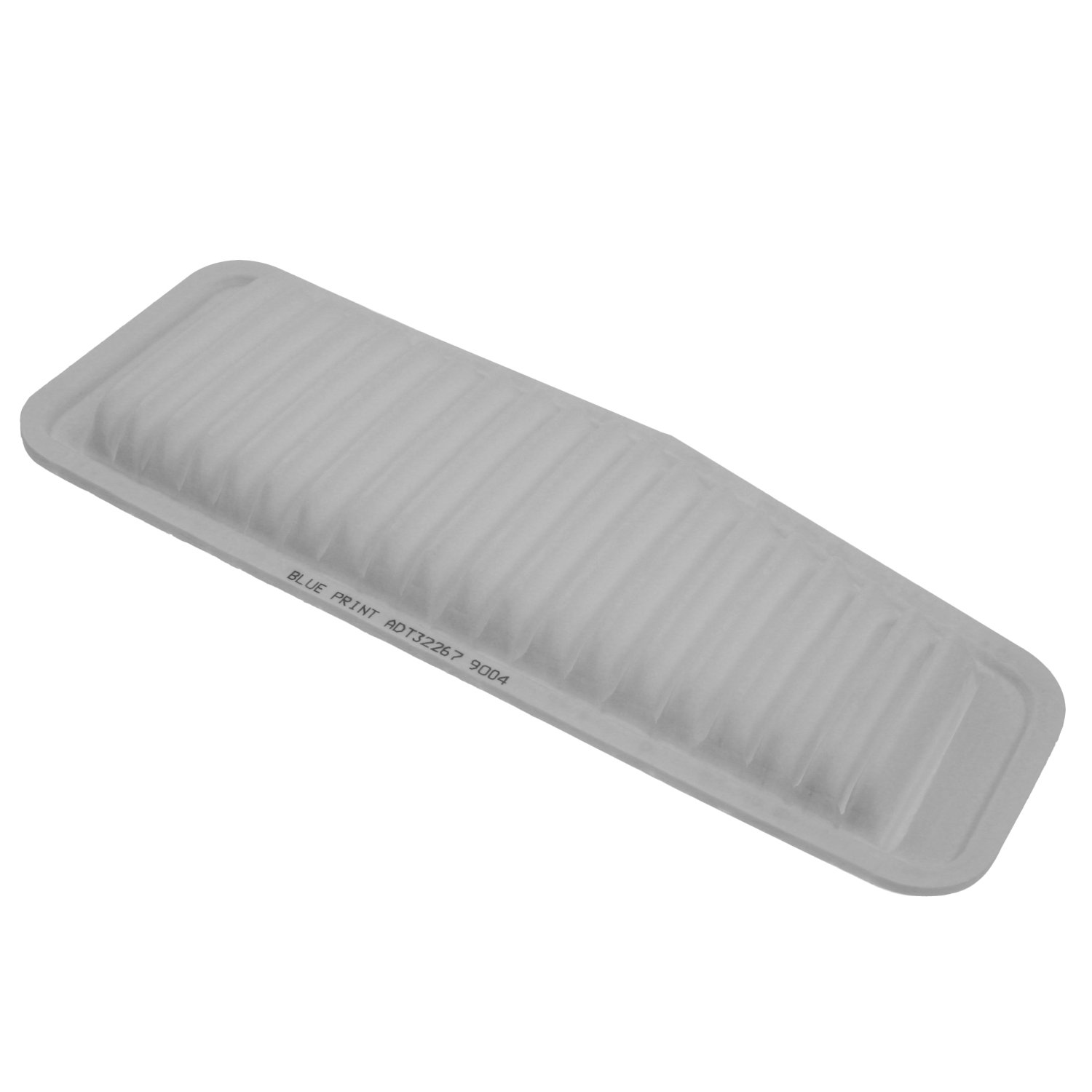 Blue Print ADG02254 Air Filter pack of one