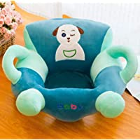 Baby Sitting Chair Nursing Pillow Protectors Infant Leg Back Support Seat Sofa