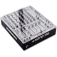 Decksaver DJ Mixer Case (DS-PC-XONE96)
