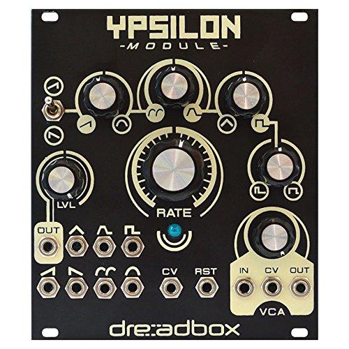 dreadbox-ypsilon
