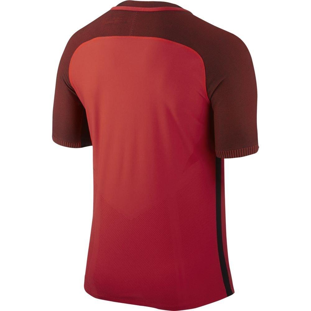 Nike SS Vapor I JSY T-Shirt für Herren B01MY0TCBQ Trainingstrikots Trainingstrikots Trainingstrikots Sehr gute Klassifizierung 5e19eb