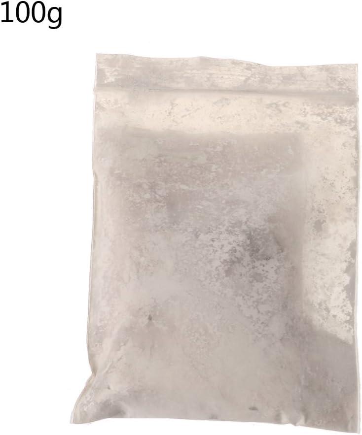 Chuiouy 100g Cerium Oxide Glass Polish Powder Car Window Scrach Remover Auto Car Care Powder