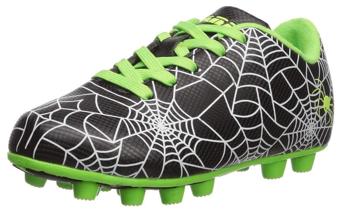 Vizari Kid's Spiderweb FG