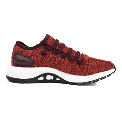 new concept 26a0b 80af9 adidas Pureboost All Terrain Shoes Mens Fashion-Sneakers S80786