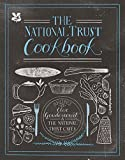 img - for National Trust Kitchen Cookbook (National Trust Food) book / textbook / text book