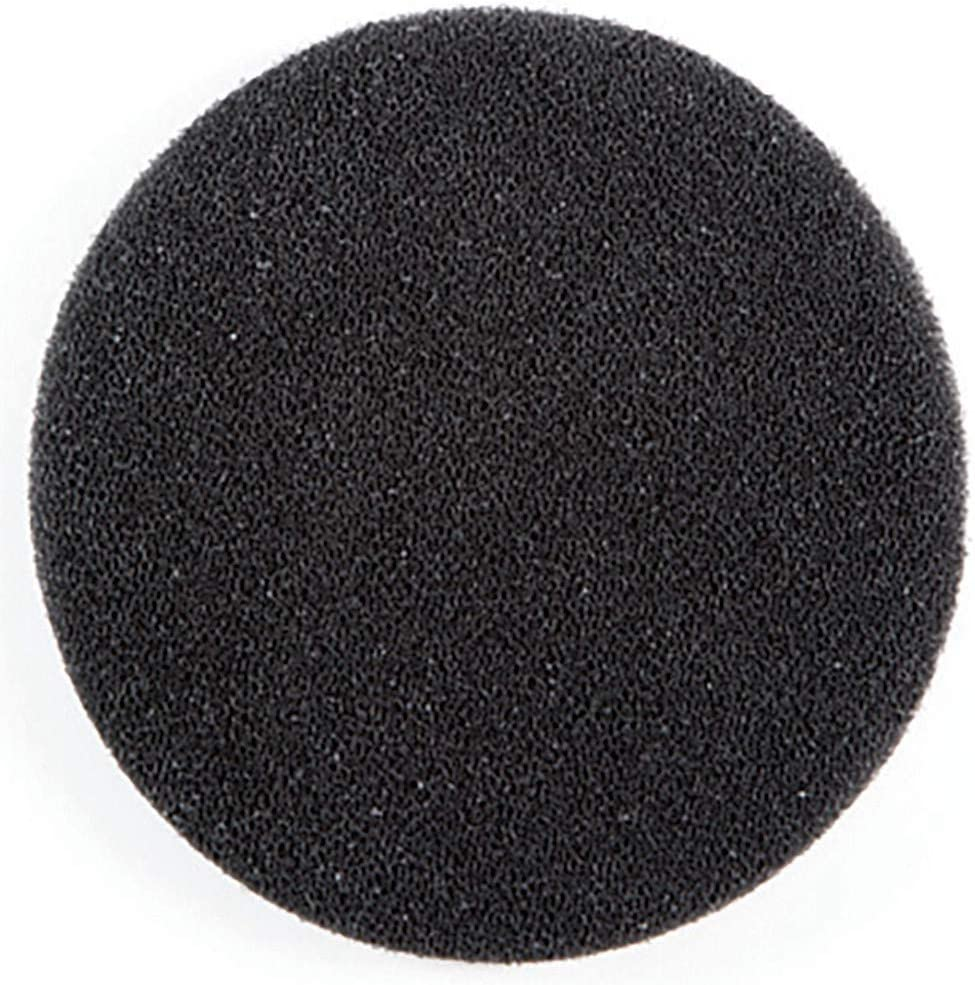 50mm/×50mm/×1mm Carbon Foam Sheet as Gas Diffusion Layer for Metal Air Battery
