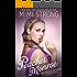 Peaches Monroe: The Return of Ursula (BBW Erotic Romance)