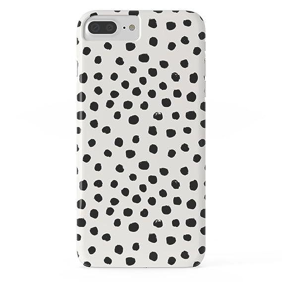 reputable site 2230c 88edf Amazon.com: Roses Garden Phone Case Protectivedesign Cell Case ...