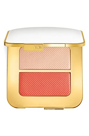 TOM FORD Sheer Cheek Duo Paradise Lust  Amazon.fr  Beauté et Parfum 812bf1f92bba