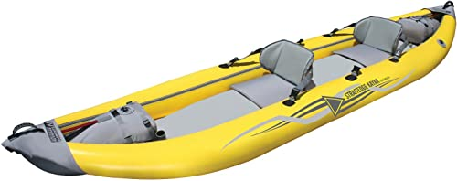 ADVANCED ELEMENTS Straightedge 2 Kayak