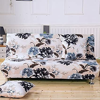 Remarkable Rugai Ue Sofa Slipcover Armless Sofa Bed Mattress Cover Type Onthecornerstone Fun Painted Chair Ideas Images Onthecornerstoneorg
