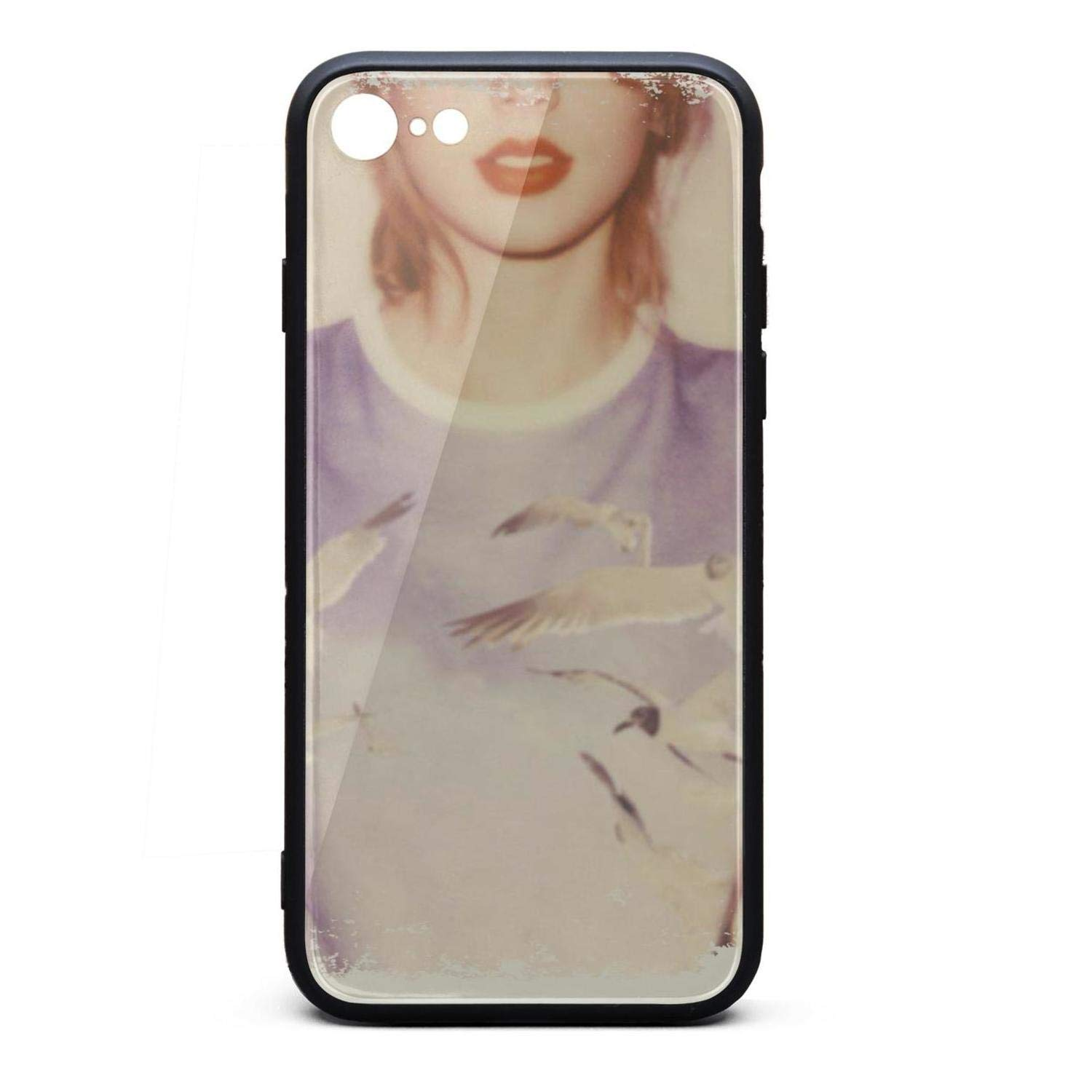 low priced 9455c 48230 Top 2 iphone 6 taylor swift case