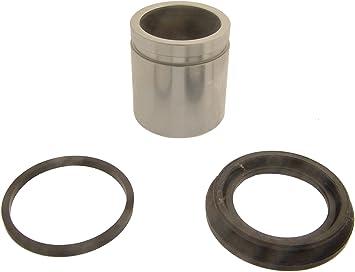 FEBEST 1876-C100F-KIT Front Brake Cylinder Piston