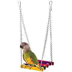 Amazon.es  Pájaros  Productos para mascotas  Juguetes 8b02854bd06