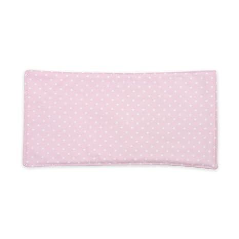 Cambrass Bebe - Quita-babas, color rosa