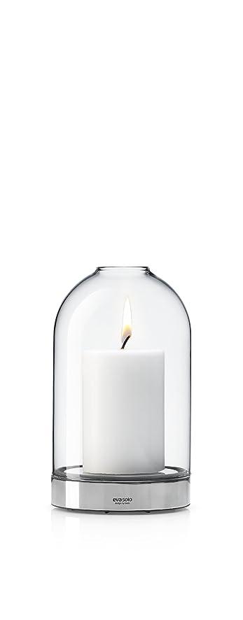 Eva Solo Hurricane Table Lamp
